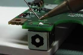 reparación-conector-carga