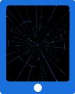 pantalla-rota-tablet