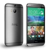 cambiar pantalla htc one m8