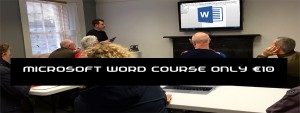 Word banner2