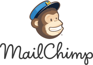 Mailchimp one-on-one training