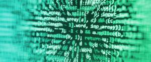 Computer help Eastern suburbs