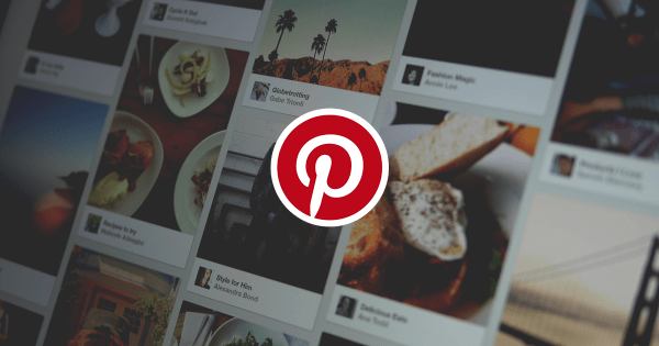Best Time To Pin To Pinterest