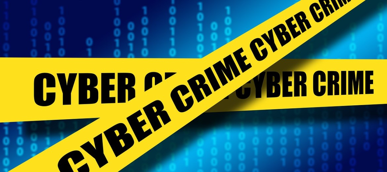 Australia Cybercrime