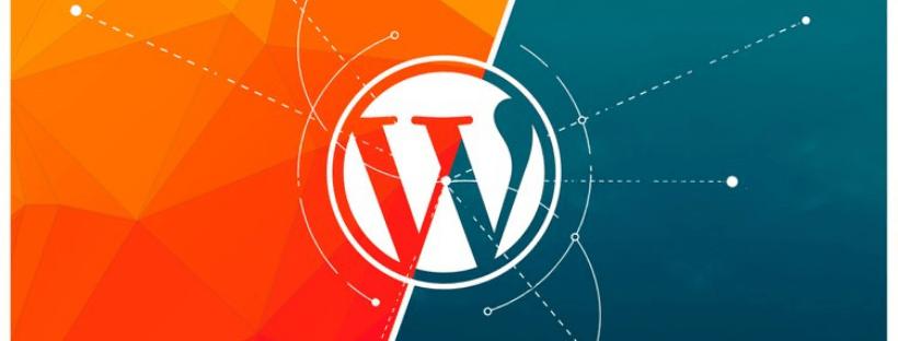 WordPress Training Computer Coach Australia