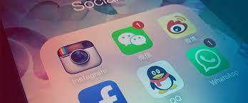 App buyers beware, poor customer support is rampant.