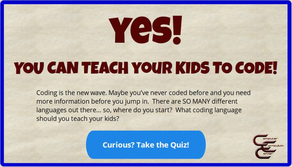 yes-you-can-teach-your-kids-to-code-quiz