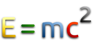 einstein-theory-of-relativity
