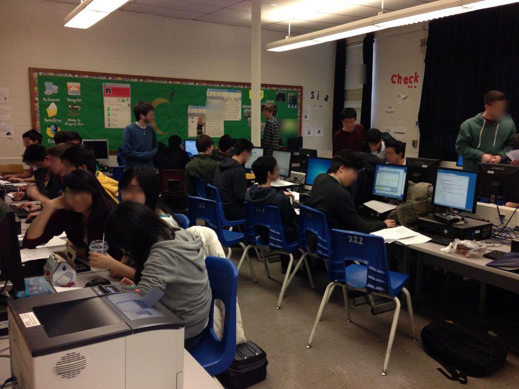 teach-programming-wlmackenzie-senior-team-jdcc-competition