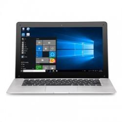 Everbuying .net Windows 10 Laptop Deal