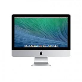 Mac Of All Trades iMac Deal