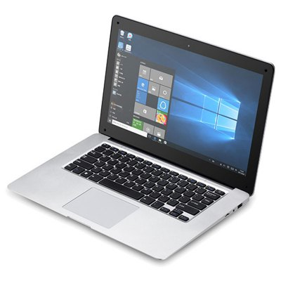 Intel Quad Core Laptop Deal