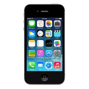 JemJem iPhone 32GB 4S deal