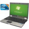 HP EliteBook 8440P Laptop deal