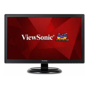Viewsonic 1080p monitor deal