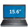 Dell Refurbished i5 Laptop Deal