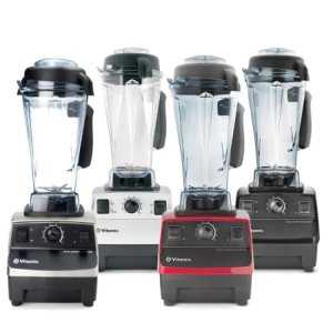 Vitamix 5200 series
