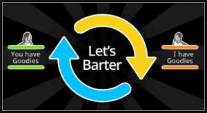 featured-barter
