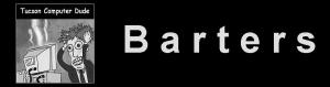 I Barter