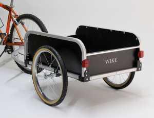 cargo trailer wike2