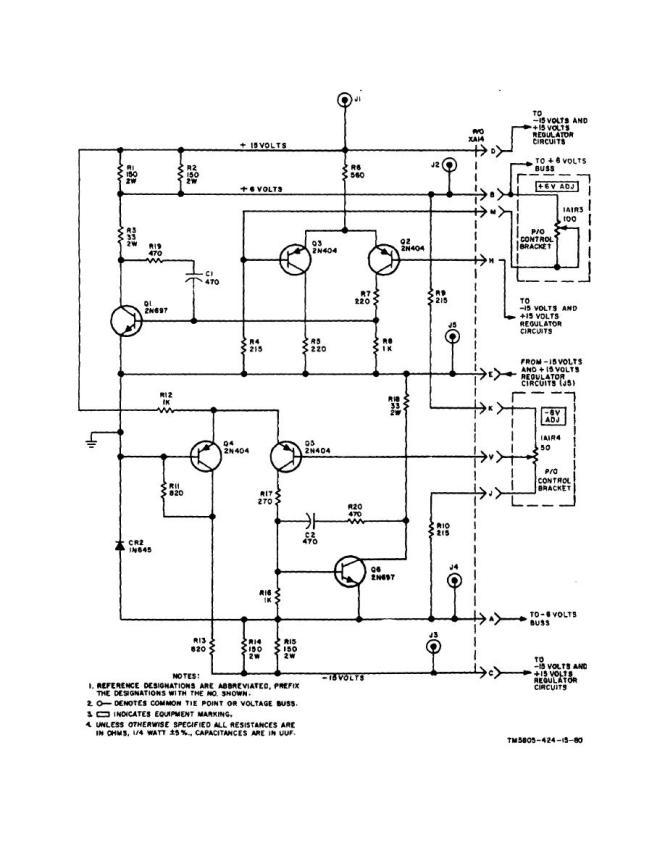 superwinch wiring diagram wiring diagrams superwinch 2500 wiring diagram discover your