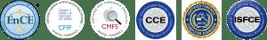 Digital Forensics Certifications