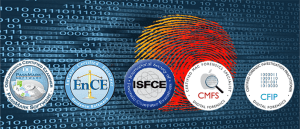 Certified Computer Forensic Investigations