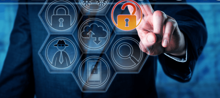 Digital Forensics Investigations