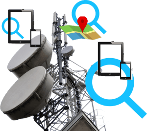 Cell Site Analysis