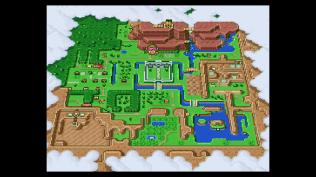 Zelda_ALinkToThePast_SNES-WiiU-JADP-Screen8-ALL