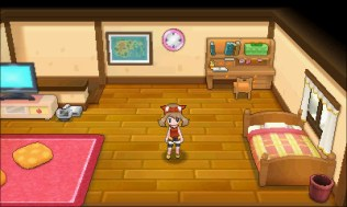 10_Pokemon_ORAS_June_12_screenshot_3