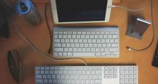 اجزاء الكمبيوتر الخارجية