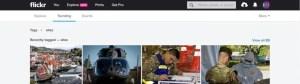 مواقع شبيهة من اليوتيوب