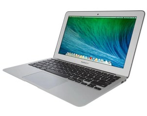 لابتوب APPLE MACBOOK AIR - Computergii