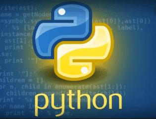 اشهر لغات البرمجة 2020