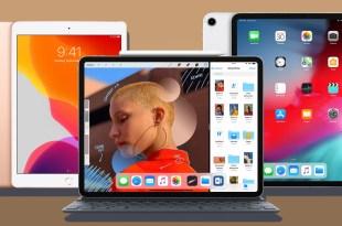 أفضل تابلت للاطفال 2020 - كمبيوترجي