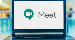Google Meet يتيح استخدام الخلفيات المخصصة في مكالمات الفيديو