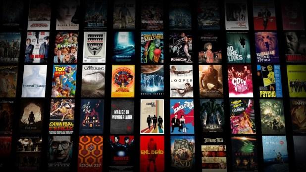 افضل موقع لمشاهدة المسلسلات الأجنبية