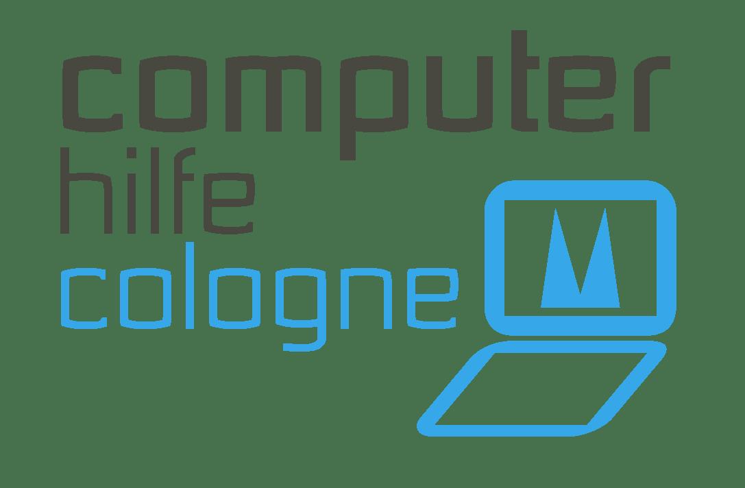 Computerhilfe Cologne