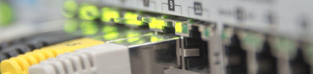 Computerhilfe Cologne - Service rund um Computer und PC in Köln