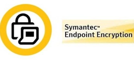 symantec-endpoint-protection_f.jpg?resize=539%2C244