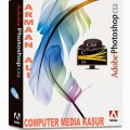 Adobe Photoshop Cs2 Fully Silent