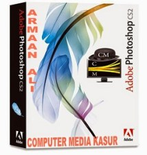 Adobe-Photoshop-cs2