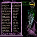 Dream Installer 2015 Preview Computer Media Corporation