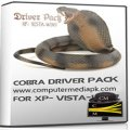 Cobra Driver Pack 2012 Full Version Computer Media Corporation