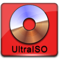 Ultra ISO Fully Silent Vesion Computer Media Corporation