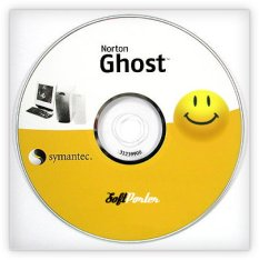 Ghost 11 By computermediapk.com