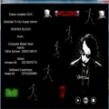 Dream Installer 2015 – AIO Silent Installer