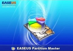 Easeus Partition Manager  Free Download Computer Media Corporation