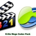 Klite Codes Pack 10 Fully Silent By Computer Media Corporation